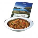 Trek'n Eat Reispfanne Balkan Art