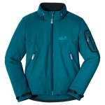 Jack Wolfskin Muddy Pass Jacket Women