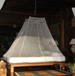 Cocoon Travel Net Double