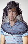 Cocoon Head Net
