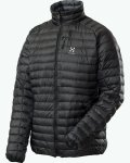 Hagl�fs Essens Down Jacket