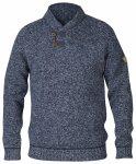 Fj�llr�ven Lada Sweater