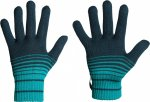 Icebreaker Stripe Glove 320