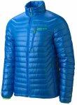 Marmot Quasar Jacket, Daunenjacke