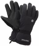 Marmot Womens On-Piste Glove, Fingerhandschuh