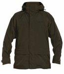 Bergans Skogshorn Jacket