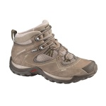 Salomon Elios Mid GTX 3 Women