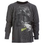 LEGO wear Terry 751 Star Wars Langarmshirt