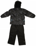 Color Kids Watson Ski Set