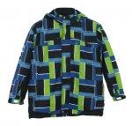 Color Kids Waikiki Ski Jacket