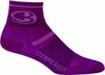 Icebreaker Multisport Superlight Mini Women