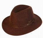 Scippis Australian Adventure Wear Lincoln