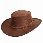 Scippis Australian Adventure Wear Hooley