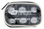 Schildkroet Fun Sports Boule Set