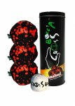 Schildkroet Fun Sports Crossboccia� 3pcs Tube Pro