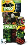 Schildkroet Fun Sports Crossboccia� Familypack Pro, 4 x 3er Set