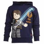 LEGO wear Simon 950 Long Sleeve Sweatshirt