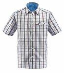 VAUDE Roslag Shirt