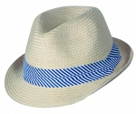 Scippis Australian Adventure Wear Milano