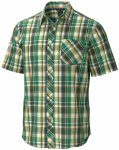 Marmot Homestead Short Sleeve