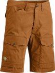 Fj�llr�ven Shorts No. 5