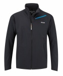 Sherpa Adventure Gear Kriti Tech Jacket