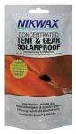 Nikwax Tent & Gear SolarProof Konzentrat