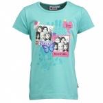 LEGO wear Tasja 303 Tabita Friends T-Shirt