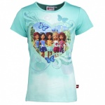 LEGO wear Tasja 316 Tabita Friends T-Shirt