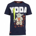 LEGO wear Thor 353 Star Wars T-Shirt