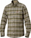 Fj�llr�ven Duck Shirt