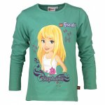 LEGO wear Tasja Tabita Friends Lamgarmshirt