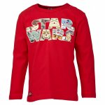LEGO wear Thor 655 Star Wars Langarmshirt
