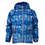LEGO wear Storm 655 Star Wars Softshelljacke