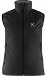 Haglöfs Barrier III Vest Women
