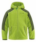 VAUDE Kids Cheeky Sparrow Jacket III