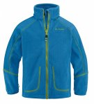 VAUDE Kids Kinderhaus Jacket V