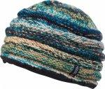 Sherpa Adventure Gear Rimjhim Hat