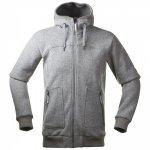 Bergans Myrull Jacket