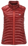 Mountain Equipment Womens Arete Vest