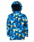Color Kids Ganges Jacket