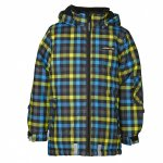 LEGO wear Lego Jaron 604 Jacket