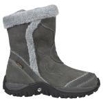 Jack Wolfskin Girls Snow Walker Texapore