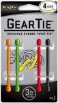 Nite Ize Gear Tie 8 cm