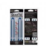 Nite Ize Gear Tie 30,5 cm