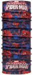 Buff Original Lizenzen Spider Man Kids