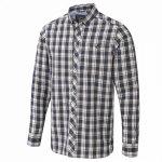Craghoppers Portland Long Sleeved Shirt