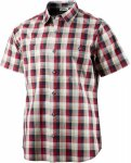 Lundhags Lauve SS Shirt