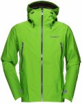 Norrona Falketind Gore-Tex Jacket - Farbe / color: bamboo green 3440