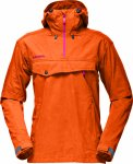 Norrona Svalbard Cotton Anorak Women